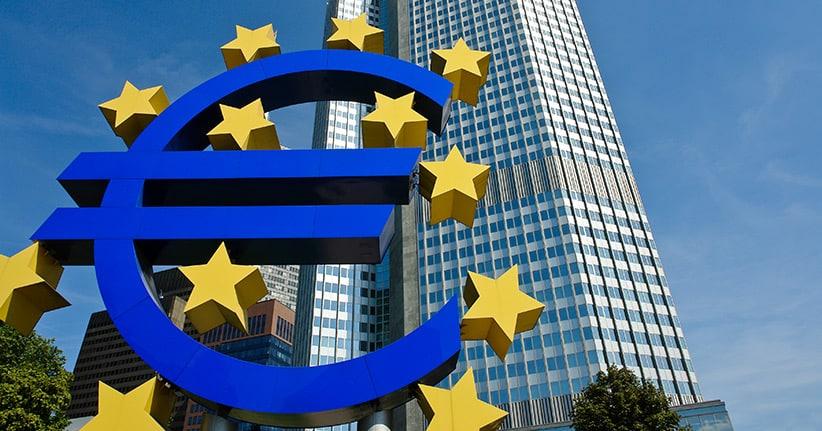 Ist der Euro gescheitert?