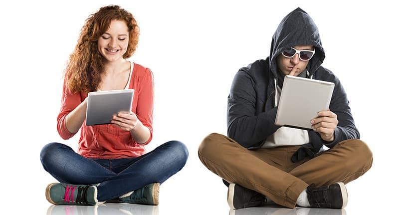 Online Spiele Ohne Registrierung