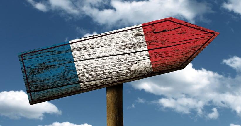 König unerwünscht – Frankreich vergraulte einen Monarchen