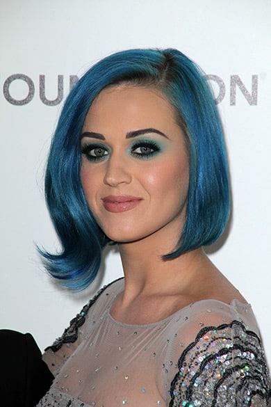 Katy Perry – ihr Albtraum vom Traumhaus