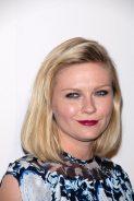 Kirsten Dunst – zu dick für Hollywood?