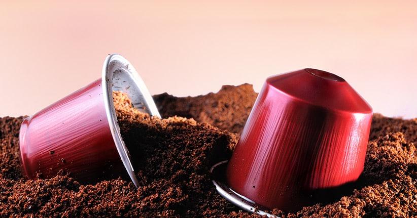 La Coppa – Kaffeegenuss und Umweltbewusstsein