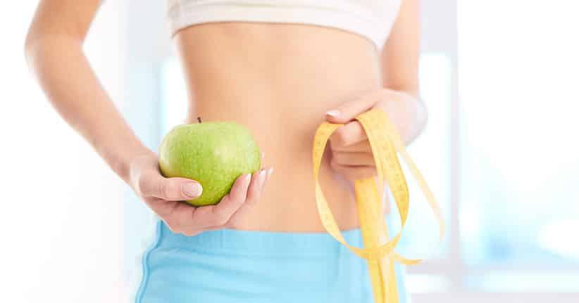 LowCarb oder LowFat – welche Diät ist besser?