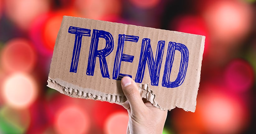 Modetrends 2015 – was ist Out?