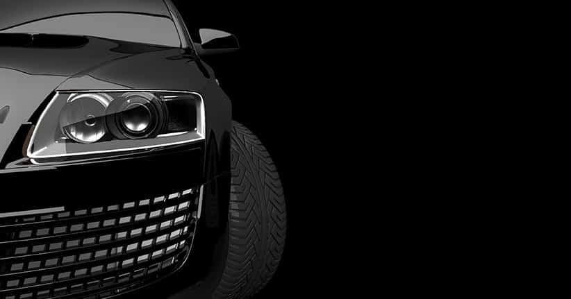 Monterey Autoweek – die teuersten Autos der Welt