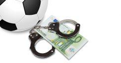 Neuer FIFA-Skandal – ist Platini ein Erpresser?
