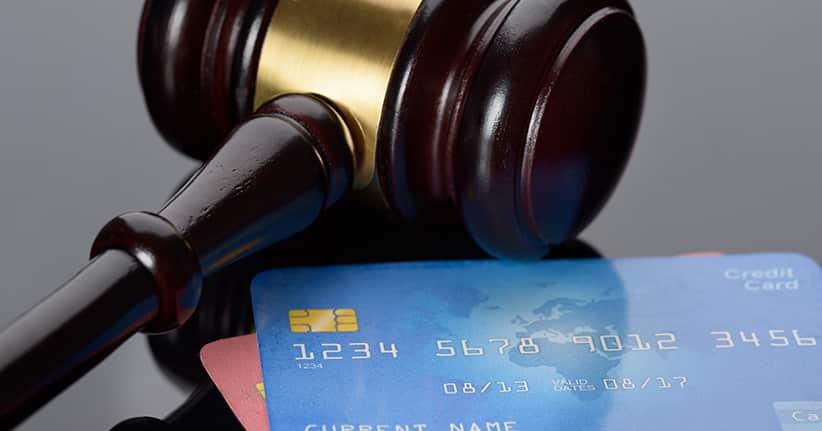Neues Dispozinsen Gesetz beinhaltet leichte Verbesserungen