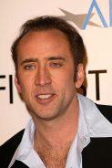 Nicolas Cage – wo sind seine Millionen?