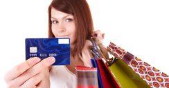 Sommerschlussverkauf 2015 – immer noch ein Erfolgsmodell