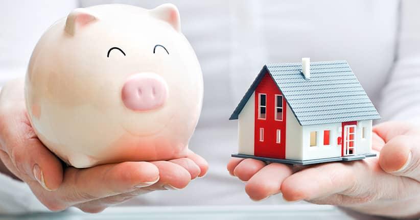 Sparen und Anlegen in offene Immobilienfonds weniger flexibel
