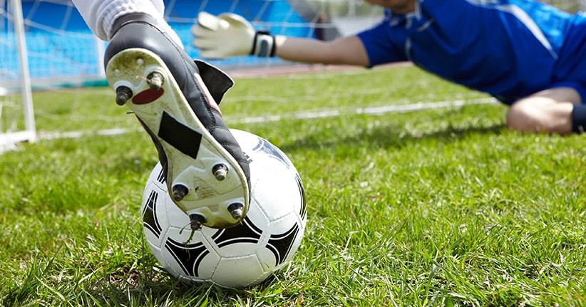 Studie: Die unbeliebtesten Fußballvereine