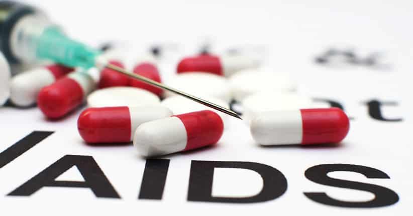 Truvada – die Pille gegen AIDS?