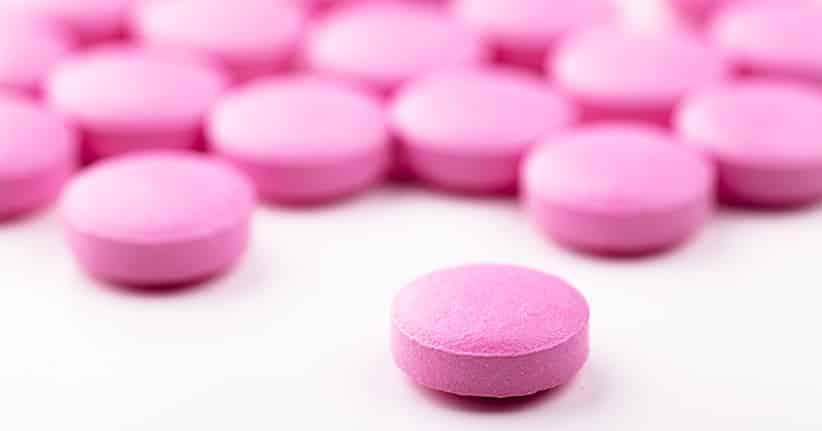 """USA: """"Addyi – Viagra für die Frau"""" zugelassen"""