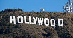 Welcher Hollywoodstar verdient am meisten?