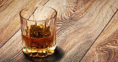 Whiskey – eine hochprozentige Geldanlage