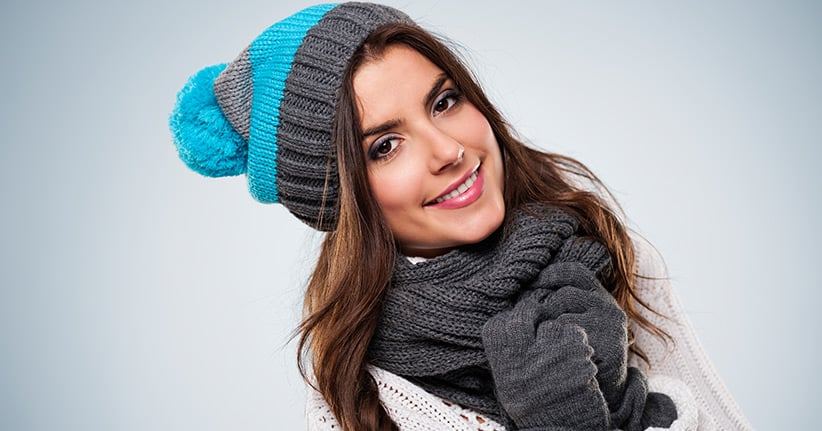 Wintertrends 2015 – was ist IN?