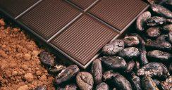 Wird Kakao zur Mangelware?