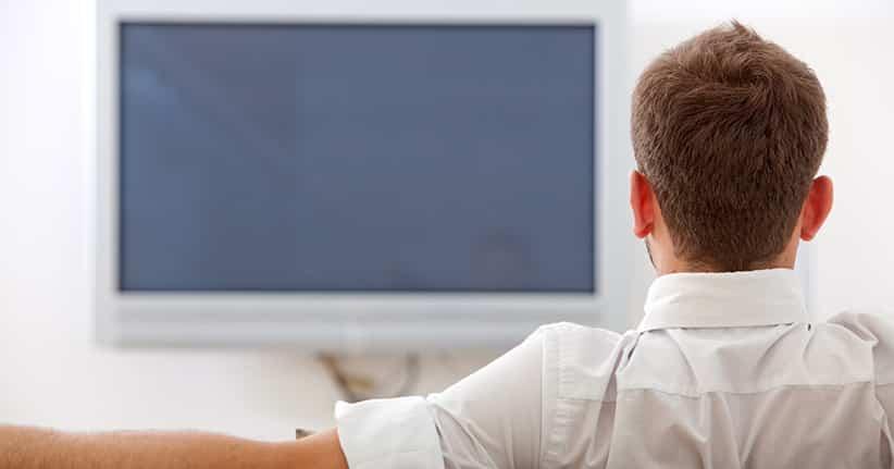 Die bessere Wahl: Plasma oder LCD-TV?