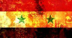 Drei Thesen, um den Bürgerkrieg in Syrien zu beenden