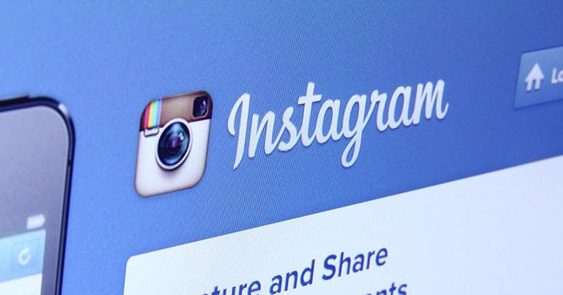 Instagram zählt über 400 Millionen Nutzer