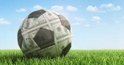 KevinDeBruyne – ist er wirklich 75 Millionen Euro wert?