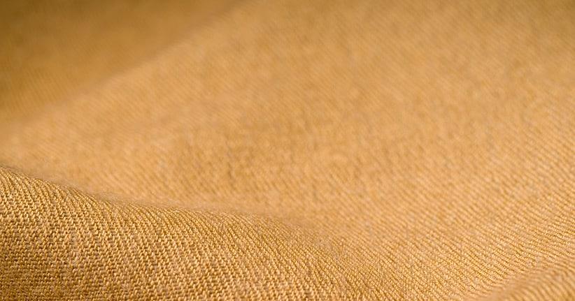 Kuscheliger Komfort mit Kaschmirdecken