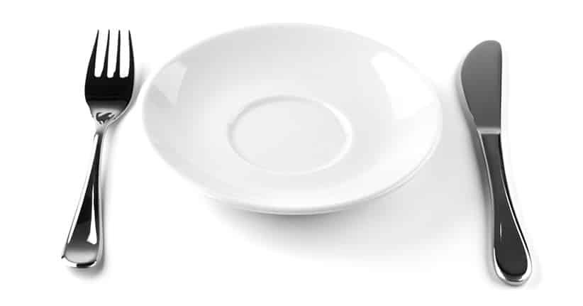 Studie – Verzicht auf Frühstück senkt Gewicht und ist gesund