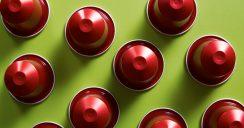 Velibre – die umweltfreundliche Art Kaffee zu trinken