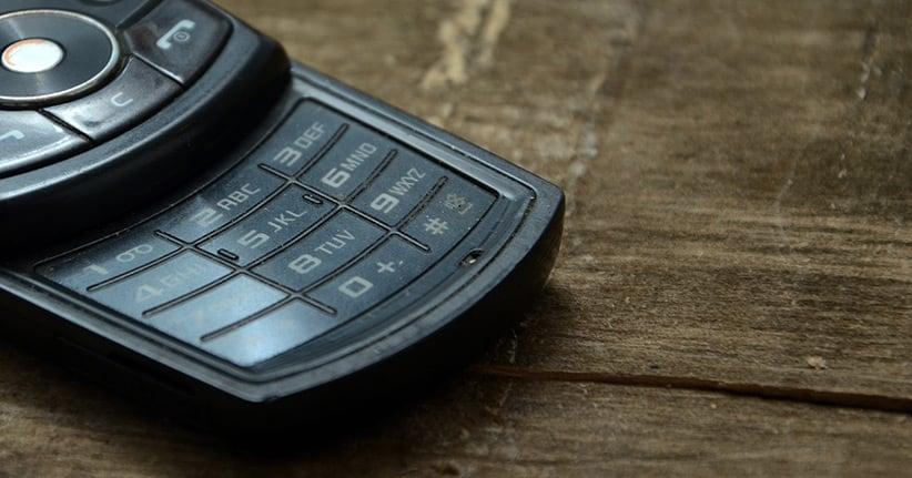 Wie man für sein altes Handy noch Geld bekommt