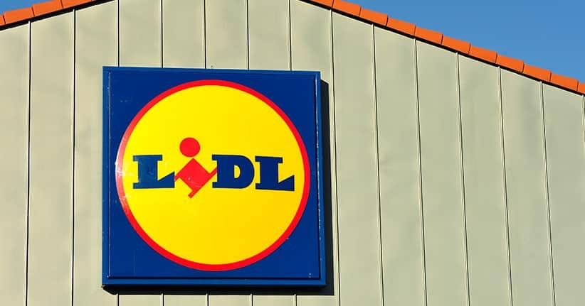 Lidl bietet Thermomix-Kopie für 199 Euro
