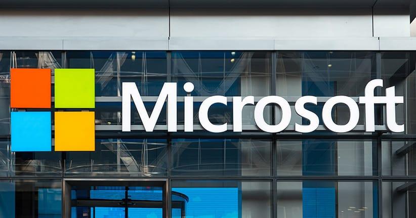 Microsoft stellt erste Windows 10 Smartphones vor