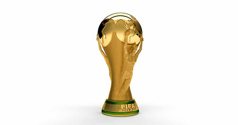 Sepp Blatter wehrt sich tapfer