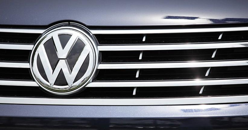 Wertvollste Marken der Welt – VW verliert massiv