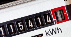 Bundesregierung – Intelligente Stromzähler in alle Haushalte