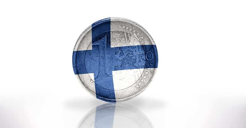 Finnland plant 800 Euro Grundeinkommen