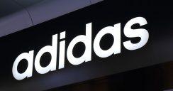 Adidas steigt aus dem Sponsoring aus