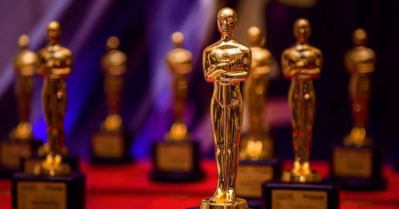 Boykottaufruf zeigt Wirkung – die Oscar-Akademie regiert