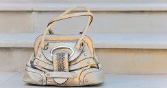 Geldanlage Handtasche – ein Accessoire als Investment