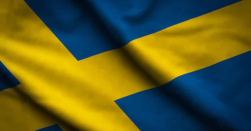 Schweden bereitet sich auf Massenausweisungen vor