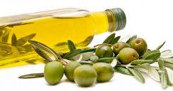 Stiftung Warentest – nur jedes zweite Olivenöl ist genießbar