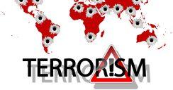 Wie real ist die Terrorgefahr in Europa?