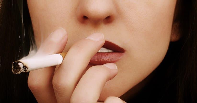 Wird Rauchen bald zum Luxus?