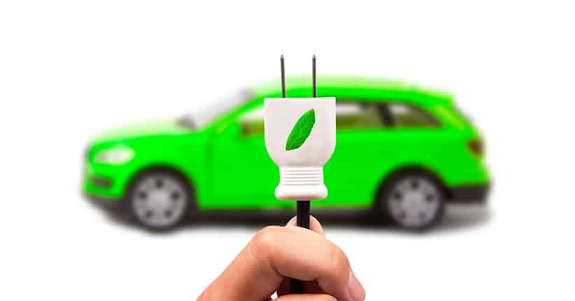 Staat plant Kaufprämie für Elektroauto