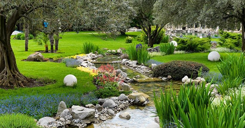 Butenas Garten Magazin – Inspiration für alle Garten-Liebhaber