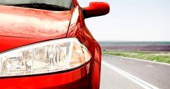 Eine preiswerte Autoversicherung gewünscht?