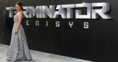 "Filmkritik zu ""Terminator: Genisys"""