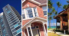 Günstige Immobilien sind noch zu finden