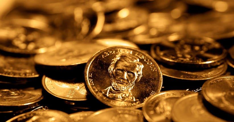 Gigantischer Goldschatz der Galeone San Jose gefunden