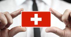Kauf von Mantelgesellschaften in der Schweiz