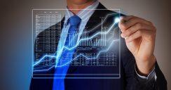 Kommt die Leitzinserhöhung in den USA?